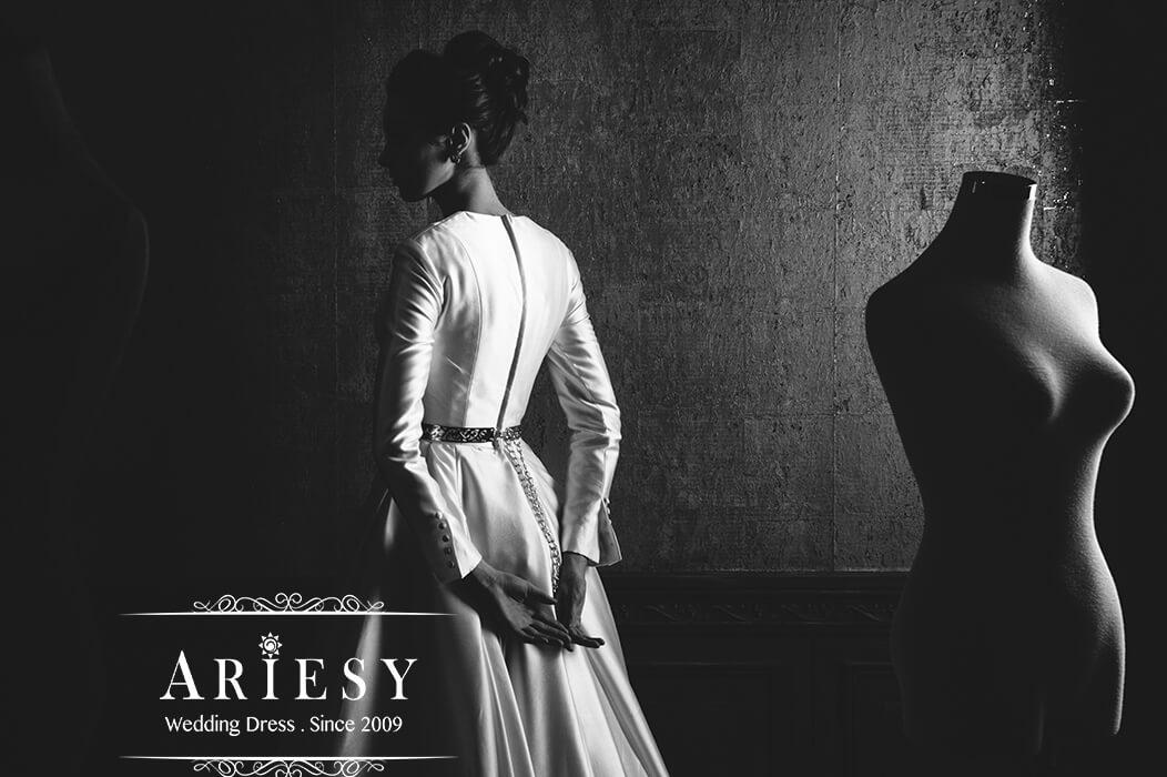 Wedding Dress,bridal,自助婚紗,手工婚紗,禮服出租,婚紗工作室,愛瑞思,拍婚紗,宴客禮服,ARIESY,婚紗外景,新娘秘書,新娘造型