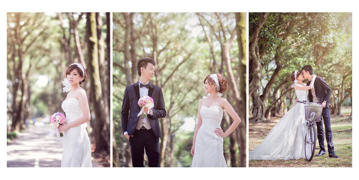 ariesy, Dream 婚紗工坊, 愛瑞思, 大青蛙攝影棚, 大青蛙, 自助婚紗, 中央大學婚紗,觀音海邊婚紗