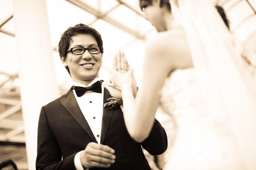 新郎,婚禮,台北婚宴