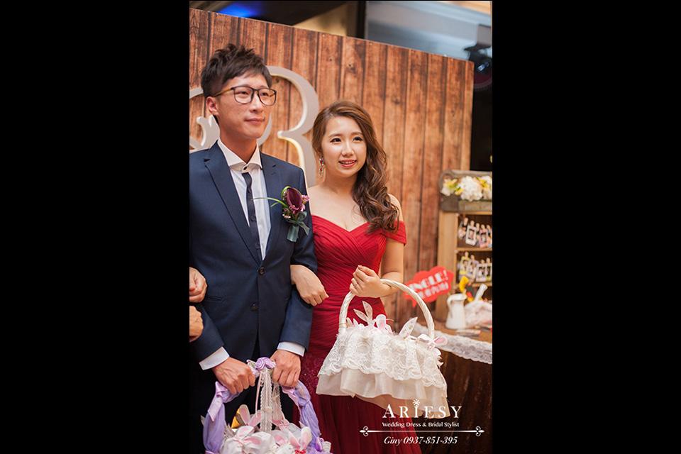 新娘妝髮,新秘推薦,編髮,新娘頭飾,歐美造型