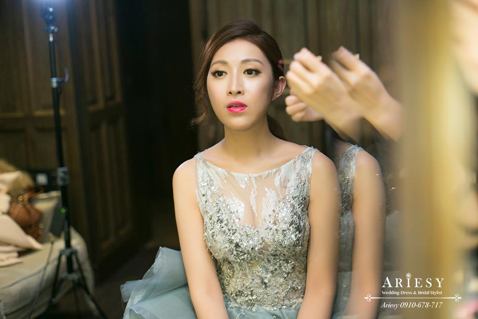 新娘秘書,新秘,時尚新娘,新娘髮型,新娘造型