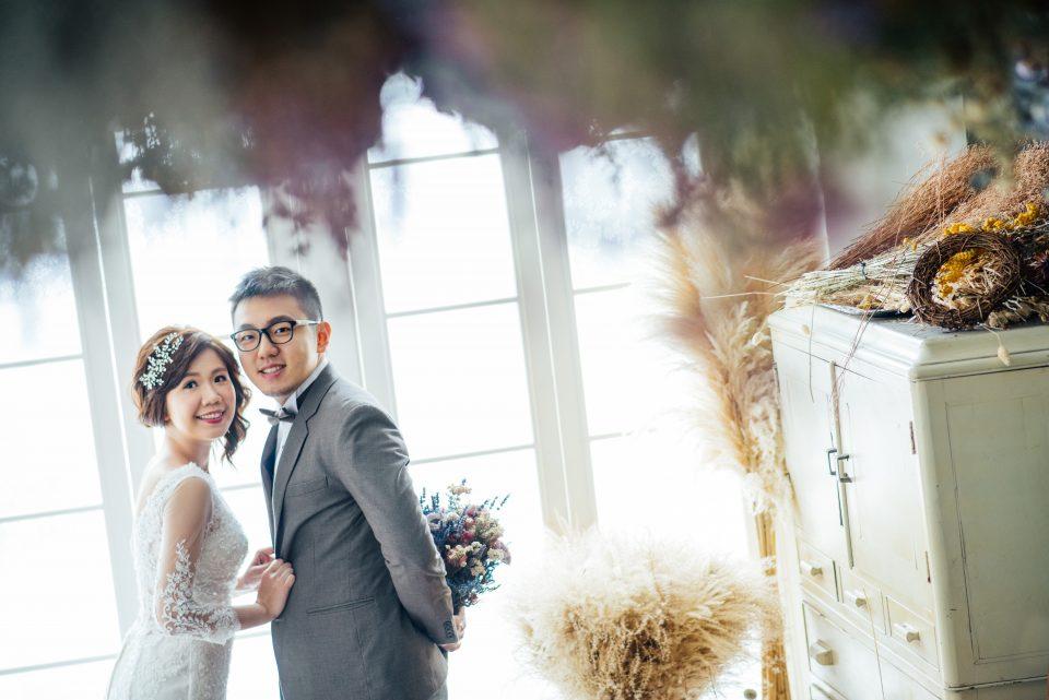 婚紗攝影包套,新娘白紗造型,瑪哲攝影,自助婚紗包套