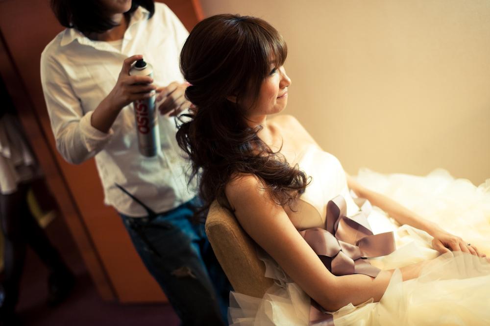 愛瑞思婚禮,結婚醫美